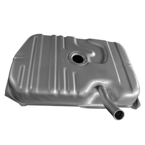 78-87 Century Cutlass Regal 17 gal Gas Tank