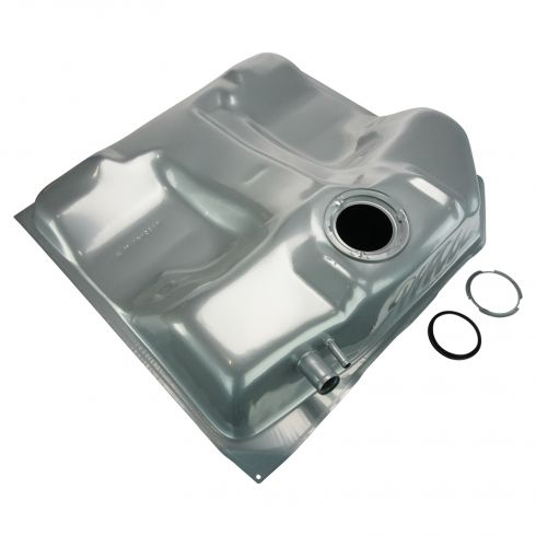 88-93 GP Regal Lumina 16 gal Gas Tank