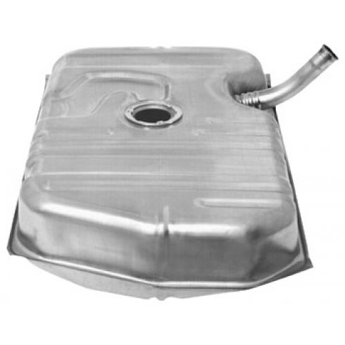 1978-80 Olds Cutlass 17 gal Gas Tank