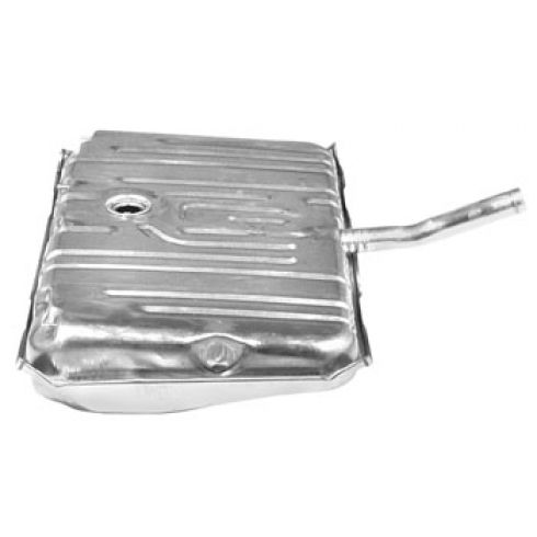 1971-72 Fuel Tank 20 Gal (not for S.W.)