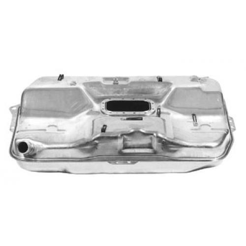 1989-94 Fuel Tank 10.6 Gal