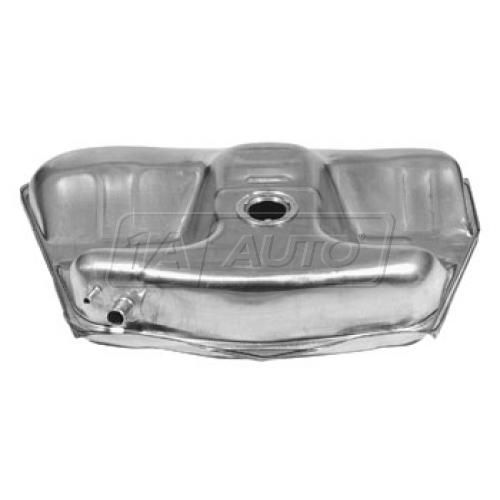 1986-93 Buick Cadillac Olds 18 gal Gas Tank