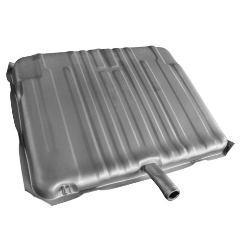 1966-67 Olds 20 gal Gas Tank