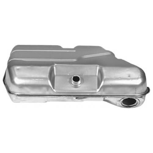 1970-74 GM 22 gal Station Wagon Gas Tank