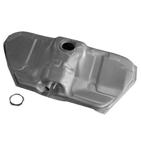 92-98 GM 15 gal Gas Tank