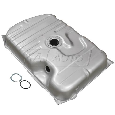 78-88 GM Midsize RWD 17 gal Gas Tank
