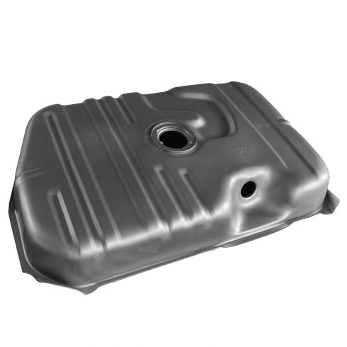 84-88 GM Midsize 17 gal Gas Tank w/FI