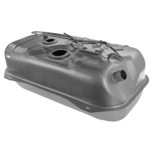 89-96 Sidekick Tracker 2Dr 11 gal Gas Tank