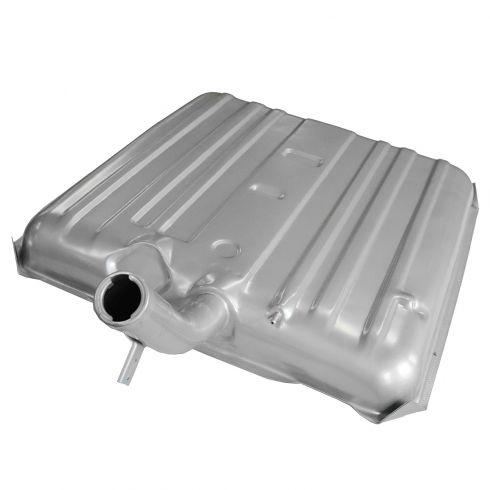59-60 Chevy Pass 16 gal Gas Tank