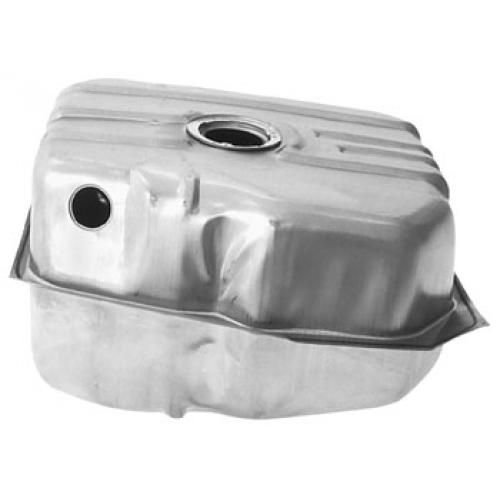 1978-83 GM 18 gal Gas Tank