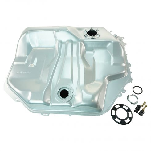 88-91 Honda Civic 4dr 12 Gal Gas Tank