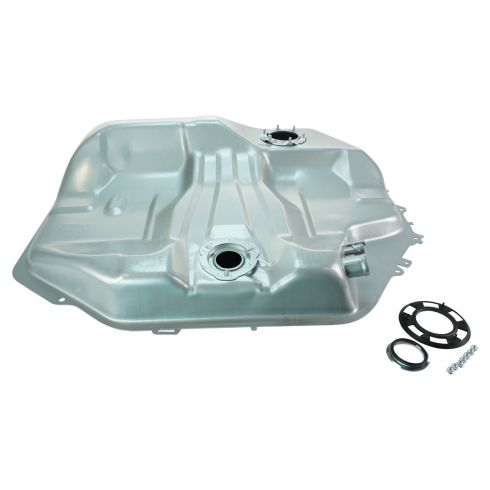 88-91 Civic, CRX 3dr 12 gal Gas Tank