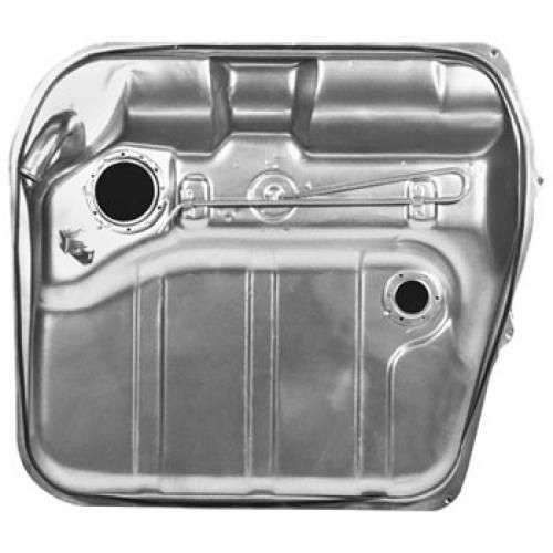 1990-95 Hyundai Scoupe Gas Tank for Cars with Carbureted engines