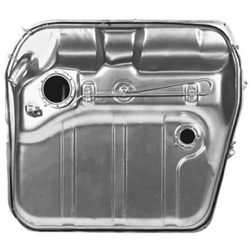 1990-95 Excel Scoupe Precis Gas Tank with FI