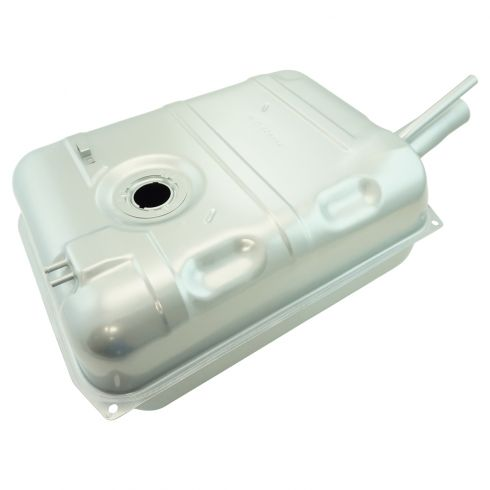 73-76 Jeep 15 gal Gas Tank