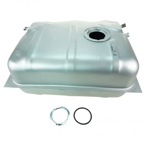 1987-90 Jeep Wrangler Gas Tank with Fuel Injection