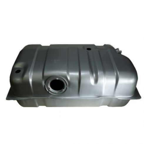 Jeep Gas Tank 20 Gallon with fuel injection