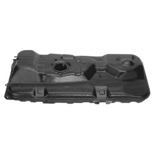 1989-98 Mazda MPV 19.5 gal Gas Tank
