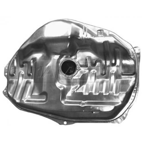 1988-92 Ford Probe Mazda MX-6 626 16 gal Gas Tank