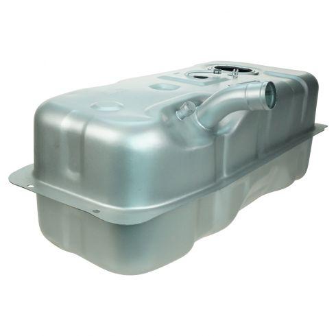 85-91 Mazda 16 gal Gas Tank