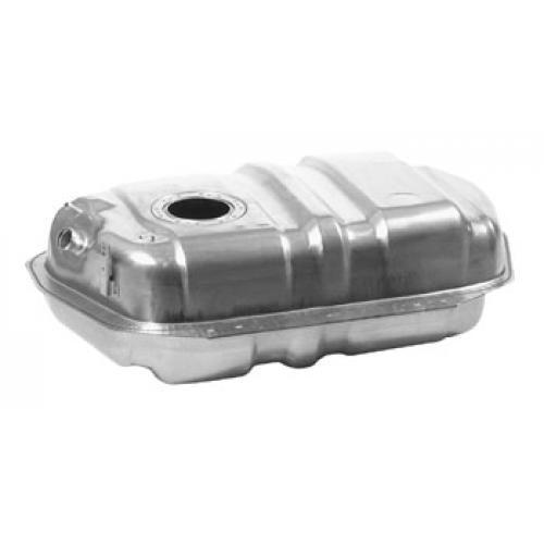 1987-88 Nissan Pathfinder 15 gal Gas Tank