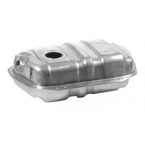 1987-95 Nissan Pathfinder 15 gal Gas Tank