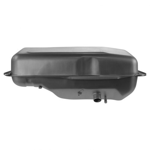 1984-87 Toyota Truck Gas Tank 17 Gallon