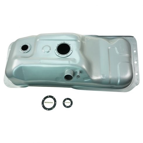 85-86 Four Runner 14.8 gal Gas Tank