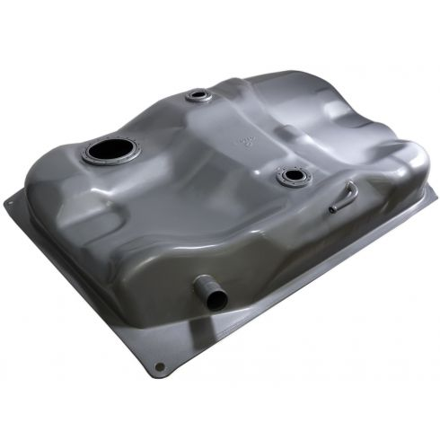 1993-97 Gas Tank 13 Gal