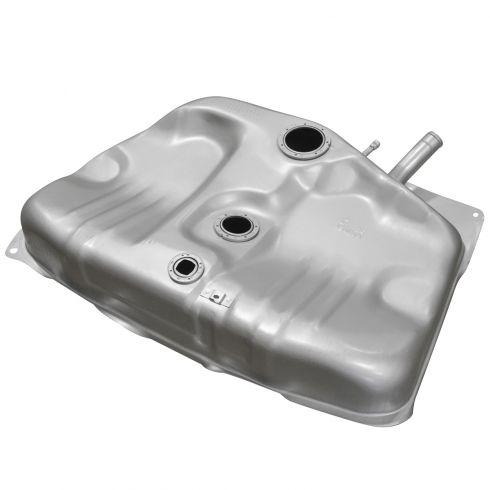 1988-90 Gas Tank 13 Gal