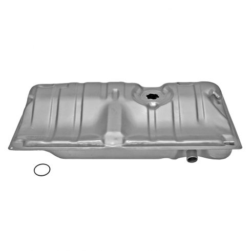 80-84 VW Rabbit Jetta 10 gal Gas Tank