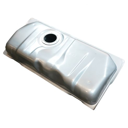 01-10 Ford Crown Vic, Merc Grand Marquis; 01-09 Linc Towncar (exc CNG) Fuel Tank