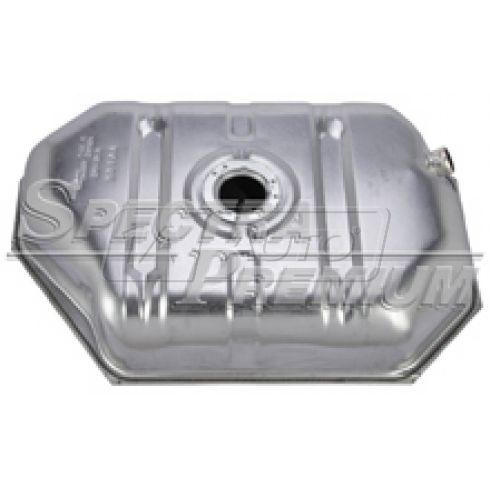 1985-87 S10 Blazer S15 Jimmy w/EFI 13.2 Gal Gas Tank
