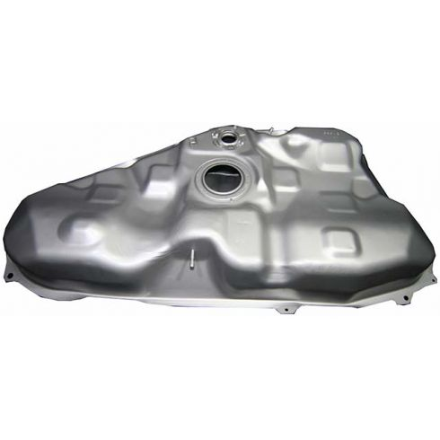 03-04 (thru 4/04) Toyota Corolla, Matrix Gas Tank