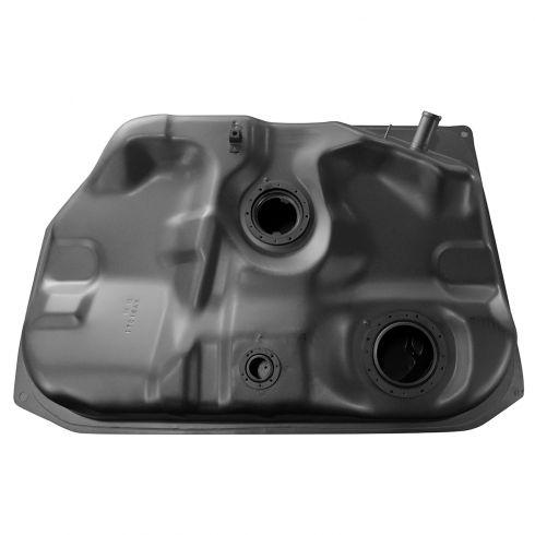98-99 Toyota Corolla Gas Tank (13.2 Gal)