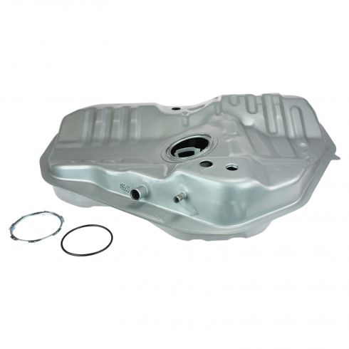 98-02 Ford Escort; 03 ZX2; 98-99 Tracer Gas Tank