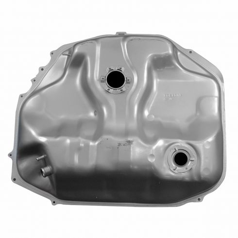 94-97 Acura Integra Gas Tank