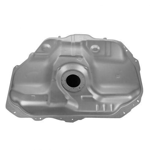 99-00 Mazda Protege; 01-03 Protege 1.6 Gas Tank