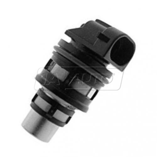 1992-93 GM 2.2L Fuel Injector