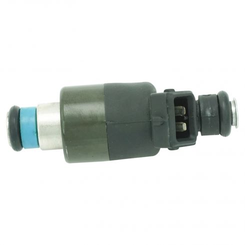 1985-94 GM 2.8L 3.1L 3.3L Fuel Injector