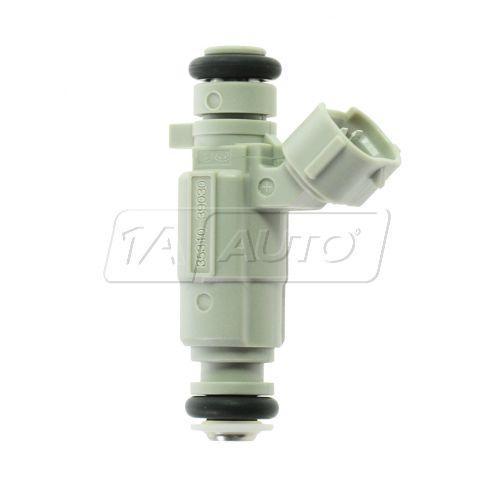 99-06 Hyundai, Kia Multifit w/2.4L, 3.0L, 3.5L Fuel Injector