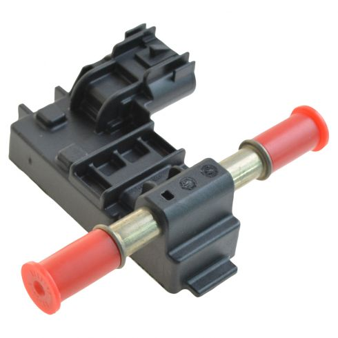 10-14 Chevy Equinox; 12-13 Impala Flex Fuel Sensor (GM)