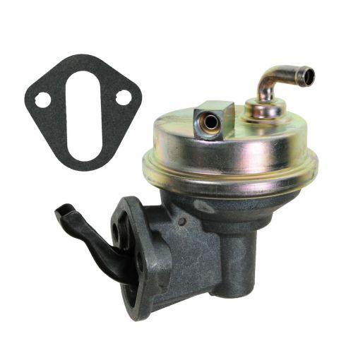 AIRTEX Fuel Pump 40503