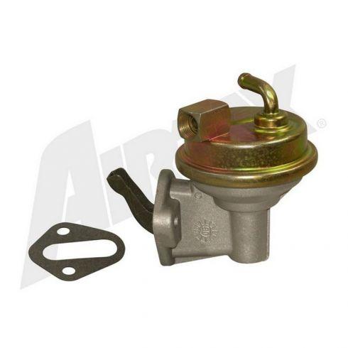 AIRTEX Fuel Pump 40709