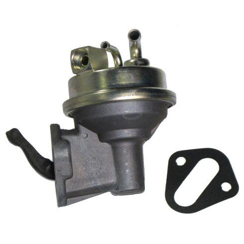 AIRTEX Fuel Pump 41216