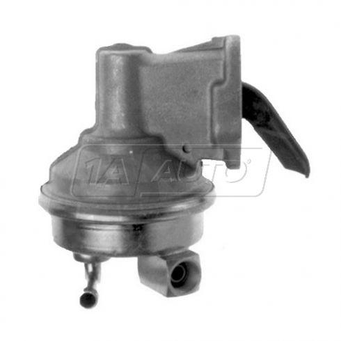 AIRTEX Fuel Pump 41618