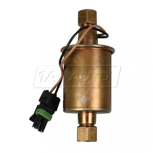AIRTEX Electric Fuel Pump E3540
