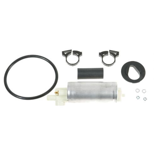 Electric Fuel Pump E3901
