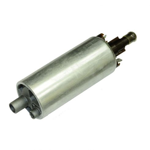 97-01 Cadillac Catera Fuel Pump ONLY