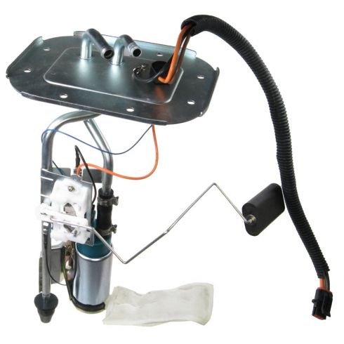 94-95 Jeep Wrangler Fuel Pump Module for 20 Gal Tank